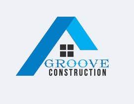 nº 642 pour Design a Logo For a Construction Company par TrezaCh2010