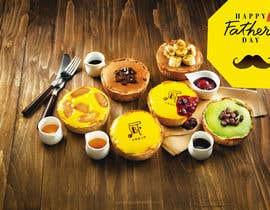 nº 25 pour Design an Advertisement par sarif1212