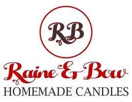 nº 116 pour Raine & Bow par ygmarius