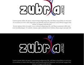 nº 42 pour Design a Logo par sazzadhossain4me