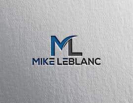 nº 350 pour Design Me a Personal Branding Logo par maninhood11
