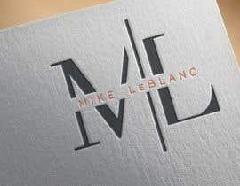 nº 413 pour Design Me a Personal Branding Logo par alexeyzp