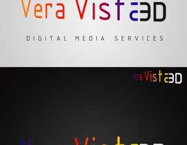nº 26 pour Logo Design par sivaliZation
