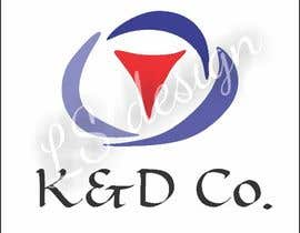 nº 3 pour Design a Corporate Logo par lev777