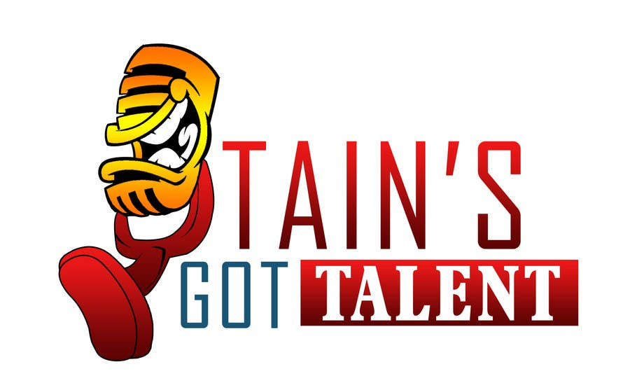 Proposition n°9 du concours Singing contest Logo design
