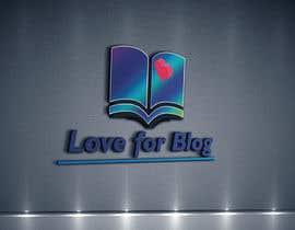 nº 52 pour Design a Logo for a Website par anjumonowara