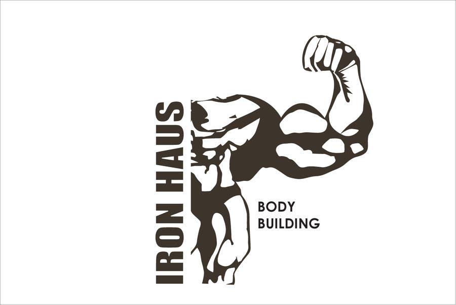 Bodybuilding.com - Official Site