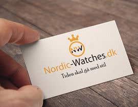nº 64 pour New logo and a profil pic for Facebook par McRapNUR