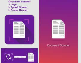 nº 10 pour Design Icons and splash screen for app par Amrish31