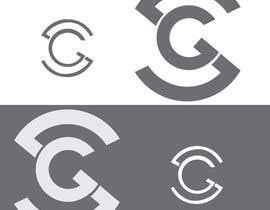 nº 75 pour Design a Logo par pankajgoswami88