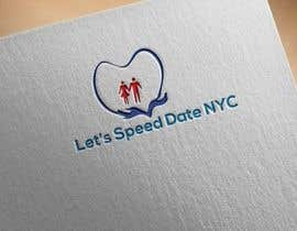 nº 43 pour Logo Design for Speed Dating Company par aburayhan1110