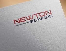 nº 287 pour Logo Design for a new tech company par graphicrivers