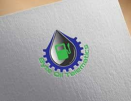 nº 41 pour Design a Logo par szamnet