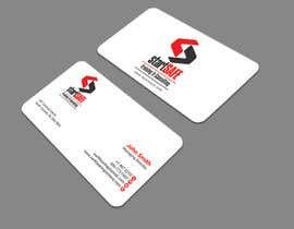 nº 258 pour New Business Card & Letterhead Design par shopon15haque