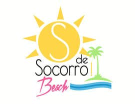 #10 para Cambiar un logo para hacer gama Beach de DesignsMR