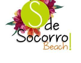 #3 para Cambiar un logo para hacer gama Beach de maritzacvega
