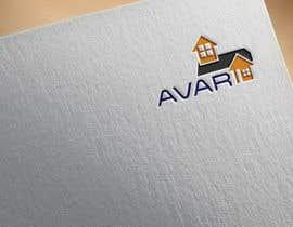 nº 4 pour Design a Logo for virtual tour producer company par Aynul56