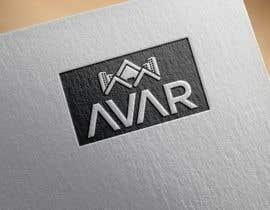 nº 15 pour Design a Logo for virtual tour producer company par samiha007