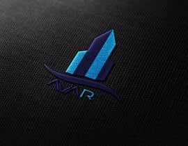 nº 16 pour Design a Logo for virtual tour producer company par arupkumar230