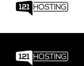 nº 972 pour Design a Custom Logo par amstudio7