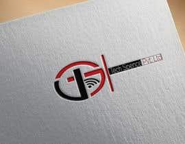 nº 22 pour Logo Design par sakhawatzahan