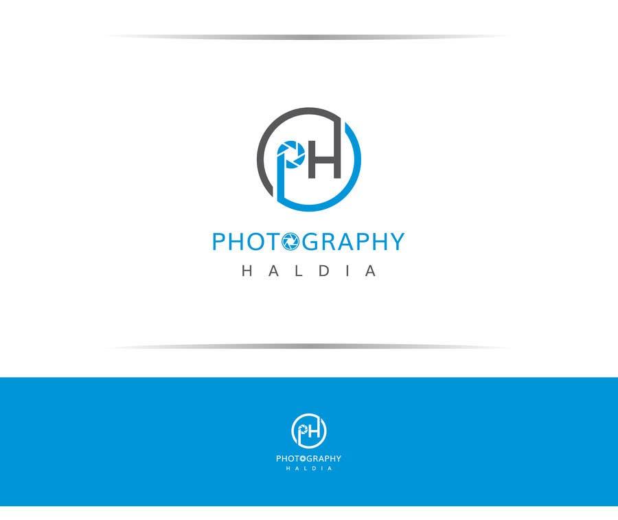 Proposition n°174 du concours Design a Logo