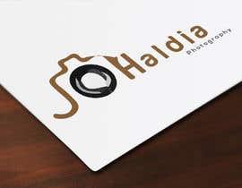 nº 396 pour Design a Logo par forhad92