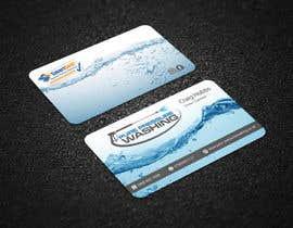 nº 25 pour New business card desin 2017 par ruman254