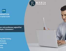 nº 25 pour Design Me 2-3 Cool Facebook Banners par Hasanabedin