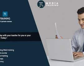 nº 28 pour Design Me 2-3 Cool Facebook Banners par Hasanabedin