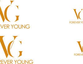 nº 184 pour Vitae Global Logo for Skin Care System - Forever Young par vinita1804