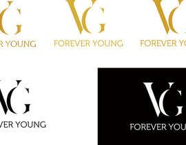 nº 331 pour Vitae Global Logo for Skin Care System - Forever Young par vinita1804