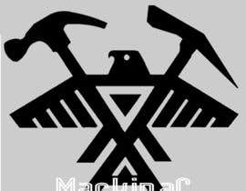 nº 3 pour Mackinac Mining Co. par kamartikyan