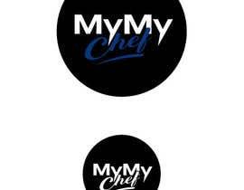 nº 6 pour Design a Logo and a Mascot par jaywdesign