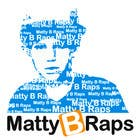 Graphic Design Contest Entry #14 for Cool T-shirt Design for MattyBRaps