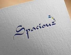 nº 85 pour Design a Logo par aminul2214