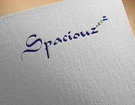 nº 86 pour Design a Logo par aminul2214