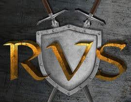 nº 35 pour Design a Logo for game guild par Skangel31