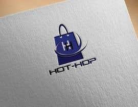 nº 521 pour Design a Logo par hafij67