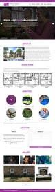 Icône de la proposition n°28 du concours Build and Design an Updated Website