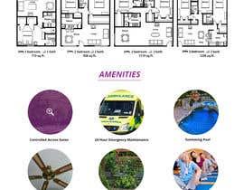 nº 28 pour Build and Design an Updated Website par preyansh1