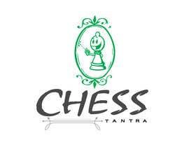 nº 36 pour Logo design for chess institute par MdZakirhossen107