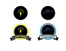 nº 111 pour School House Logo Design par aminul1238