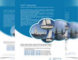 nº 20 pour Design a Brochure par bagas0774