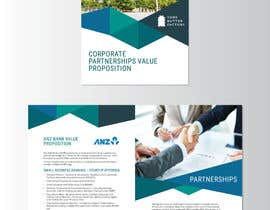 nº 52 pour Design a professional brochure par kevcoyle8