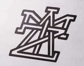 nº 14 pour Design a Logo par saifashique