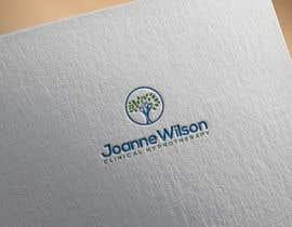 nº 98 pour Design a logo & marketing, website par exploredesign786