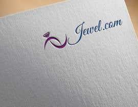 nº 28 pour Design a website Logo par rafiqulislam97