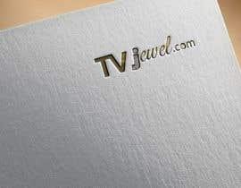 nº 35 pour Design a website Logo par samsitamara01