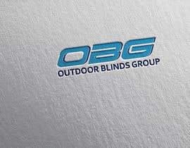 nº 90 pour Design a Logo par TimingGears